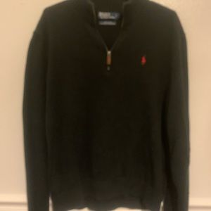 Men's Polo by Ralph Lauren sweater